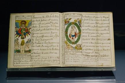 lucie-inland-imprimerie-nocturne-rennes-exposition-musee-bretagne-jy-crois-jy-crois-pas_05