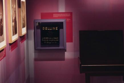 lucie-inland-imprimerie-nocturne-rennes-exposition-musee-bretagne-jy-crois-jy-crois-pas_06
