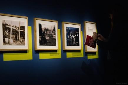 lucie-inland-imprimerie-nocturne-rennes-exposition-musee-bretagne-jy-crois-jy-crois-pas_09