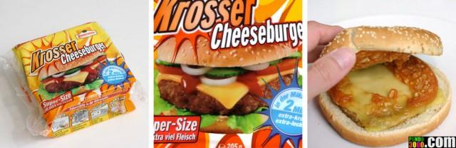 krosser cheeseburger-pundo3000.com