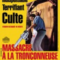 tobe-hooper-massacre-tronconneuse-01