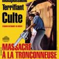 tobe-hooper-massacre-tronconneuse-01