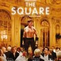 533x800_affiche-the-square