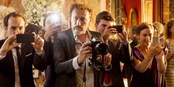 Jean-Paul-Rouve-photographe