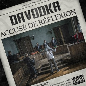 davodka-accusereflexion