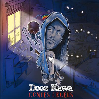 dooz-kawa-contes-cruels