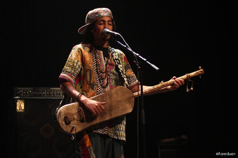 mehdi-nassouli