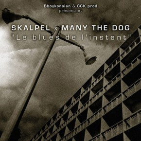 skalpel-manythedog-blues
