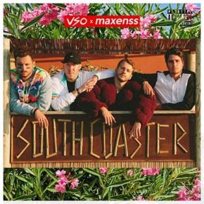 vso-maxenss-southcoaster-