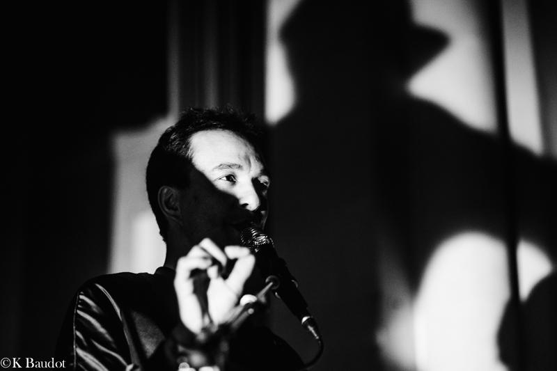MALIK DJOUDI-BARS EN TRANS-CONSERVATOIRE-2017-IMPRIMERIE NOCTURNE-KARINE BAUDOT-4