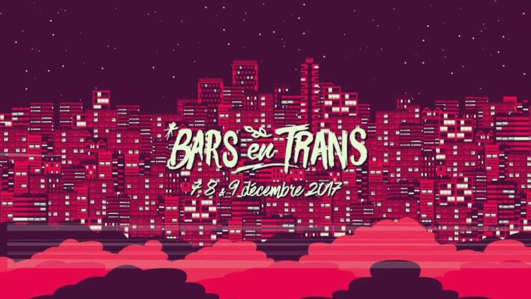 bars-en-trans-2017