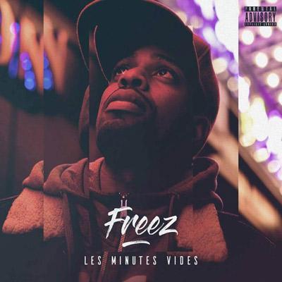 freez-minutes-vides
