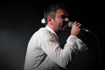 Antipode Les Vilars Vital Franck Amouroux