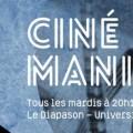 cinemaniacs-rennes-bandeau