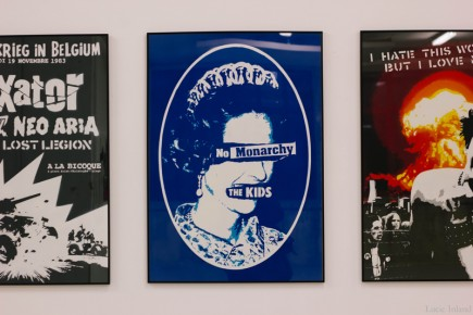 lucie-inland-imprimerie-nocturne-exposition-bloody-belgium-ateliers-du-vent_03