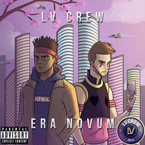 lv-crew-era-novum
