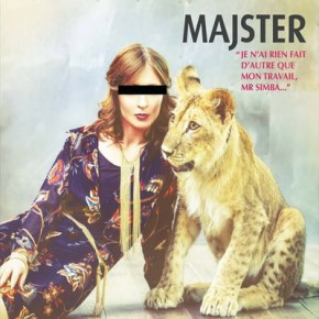majster