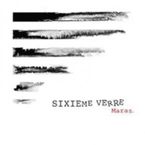 maras-sixieme-verre
