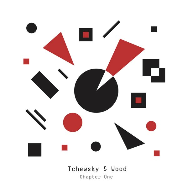 tchewsky-wood-chapter-one