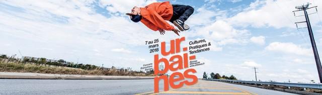 urbaines-rennes-2018