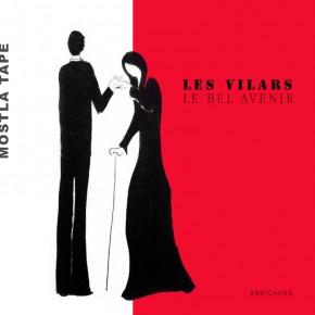 Les Vilars - Le Bel Avenir