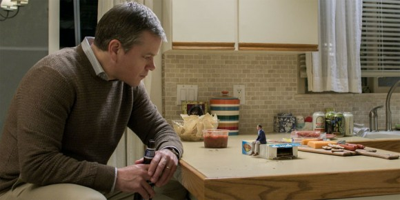Downsizing_Matt-damon