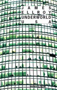 Ellroy_Underworld-USA