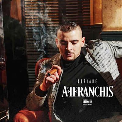 Fianso_Affranchis