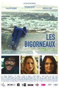Les Bigorneaux Travelling 2018