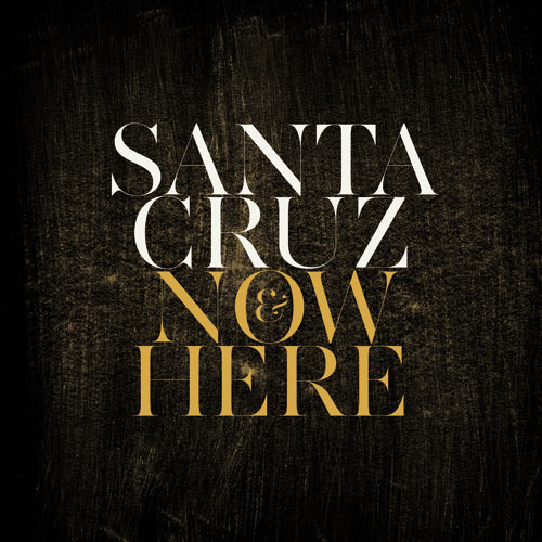 Santa-Cruz_Cover_Now&Here