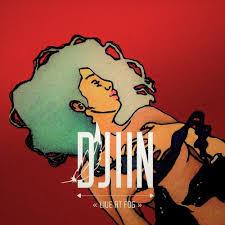 djiin-live