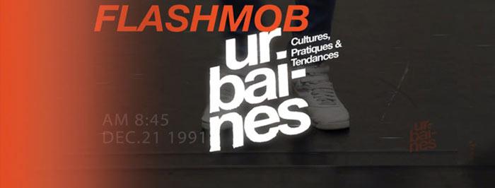 flashmob-urbaines