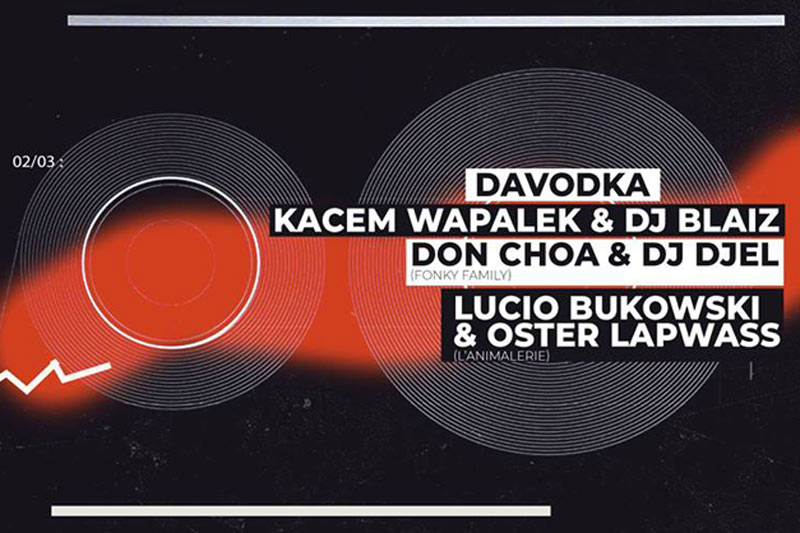 plateau-rap-davodka-kacem-une