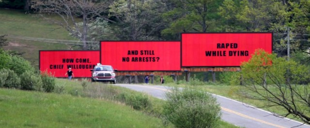 three-billboards