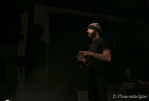 Lucio-etage-rennes-marienoellegilles - 2018 (4)