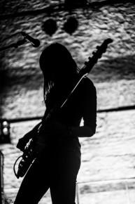 MIET-LES EMBELLIES-VIEUX ST ETIENNE-IMPRIMERIE NCOTURNE ©KARINE BAUDOT-12