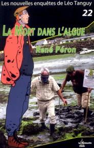 la-mort-dans-l-algue_couv