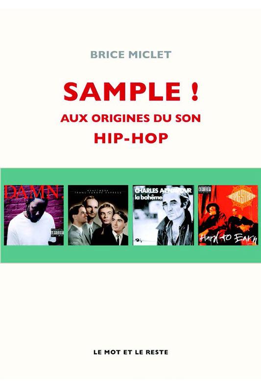 sample-miclet