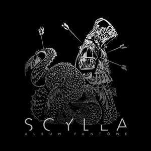 scylla-album-fantome