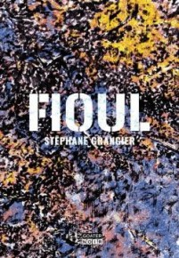 S-Grangier_Fioul_
