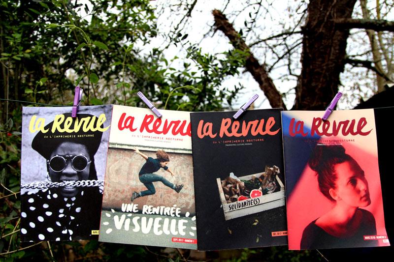 couv-revues