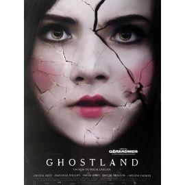 ghostland-affichette
