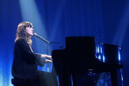 Juliette Armanet3-Art Rock-Saint Brieuc-Franck Amouroux