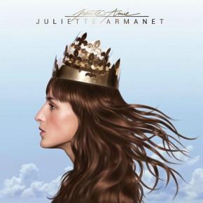 Petite Amie Juliette Armanet Barclay