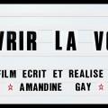 amandine-gay-ouvrir-la-voix