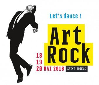 art-rock-2018-bloc marque carré