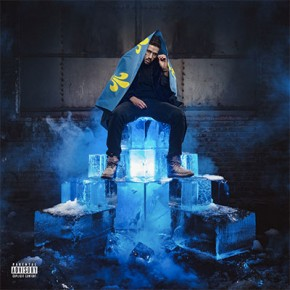 iceberg-slim