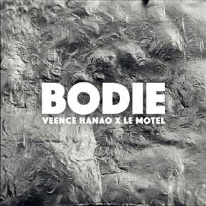 veence-hanao-le-motel-bodie