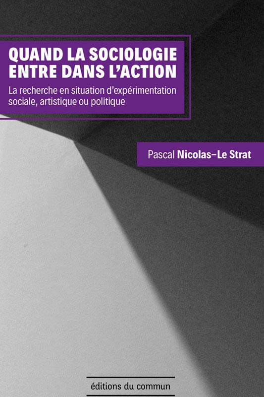 533x800_Nicolas-Le-Strat