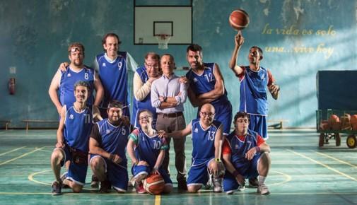 basket-Gutiérrez